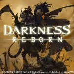 darkness reborn strategy guide