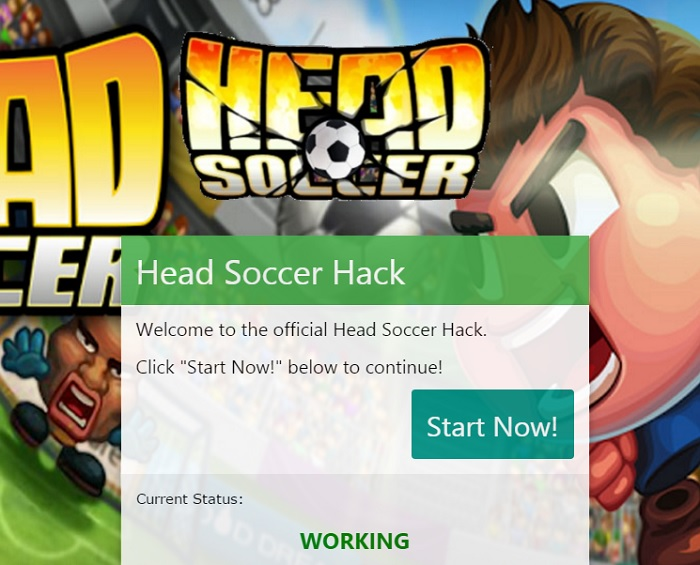 how to get free wii points hack