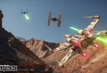 How To Get Star Wars Battlefront Credits Easily