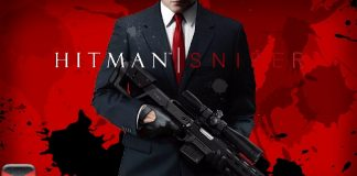 hitman sniper hack ios